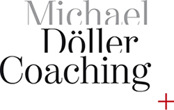 Doeller Coaching